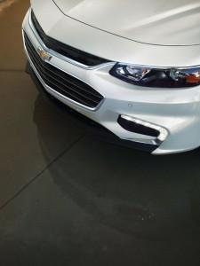 2016-Chevrolet-Malibu-012