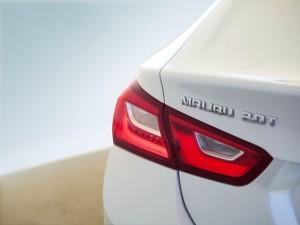 2016-Chevrolet-Malibu-013