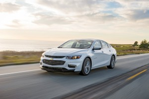 2016-Chevrolet-Malibu-020