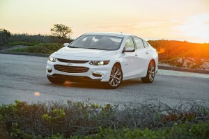 2016-Chevrolet-Malibu-022