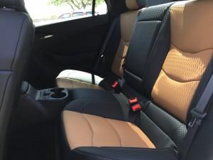 2016-Chevrolet-Volt-txg-JG-001