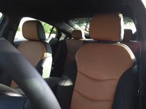 2016-Chevrolet-Volt-txg-JG-006