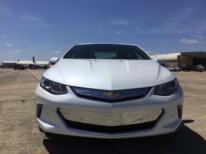 2016-Chevrolet-Volt-txg-JG-016
