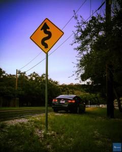2016-Chevy-Malibu-Hybrid--003