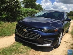 2016-Chevy-Malibu-Hybrid--004