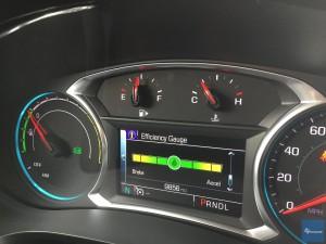 2016-Chevy-Malibu-Hybrid--010