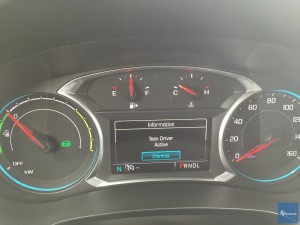 2016-Chevy-Malibu-Hybrid--012