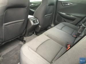 2016-Chevy-Malibu-Hybrid--014
