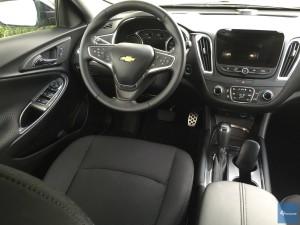 2016-Chevy-Malibu-Hybrid--015