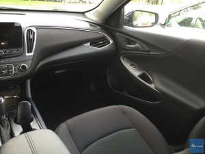 2016-Chevy-Malibu-Hybrid--016