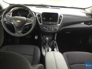 2016-Chevy-Malibu-Hybrid--017