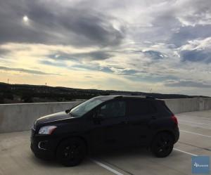 2016-Chevy-Trax-txGarage-008