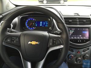 2016-Chevy-Trax-txGarage-009