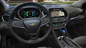 2016-Chevy-Volt-txgarage-001
