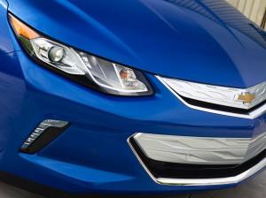 2016-Chevy-Volt-txgarage-005