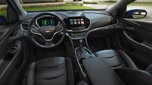 2016-Chevy-Volt-txgarage-007