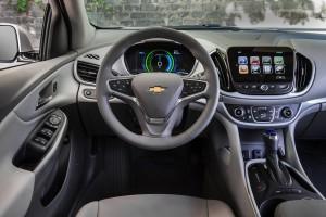 2016-Chevy-Volt-txgarage-008