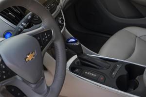 2016-Chevy-Volt-txgarage-009