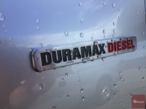 2016-Colorado-Duramax-txgarage-005