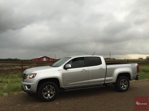 2016-Colorado-Duramax-txgarage-006