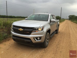 2016-Colorado-Duramax-txgarage-010
