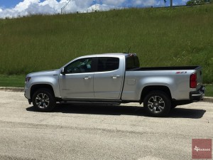 2016-Colorado-Duramax-txgarage-019