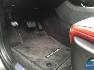 2016-Dodge-Durango-RT-txGarage-001