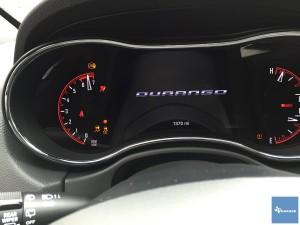 2016-Dodge-Durango-RT-txGarage-011