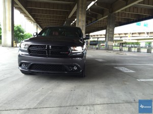 2016-Dodge-Durango-RT-txGarage-020