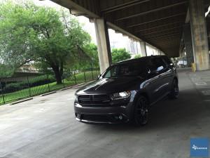 2016-Dodge-Durango-RT-txGarage-021
