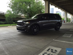 2016-Dodge-Durango-RT-txGarage-022