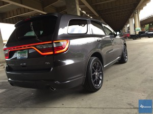 2016-Dodge-Durango-RT-txGarage-026