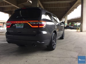 2016-Dodge-Durango-RT-txGarage-027
