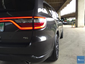2016-Dodge-Durango-RT-txGarage-028