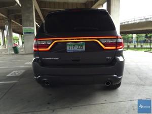 2016-Dodge-Durango-RT-txGarage-029