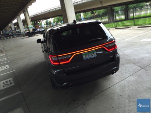 2016-Dodge-Durango-RT-txGarage-030