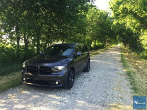 2016-Dodge-Durango-RT-txGarage-034