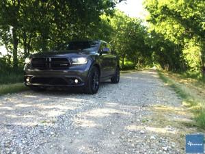 2016-Dodge-Durango-RT-txGarage-035