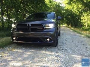 2016-Dodge-Durango-RT-txGarage-036
