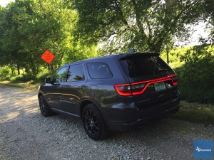 2016-Dodge-Durango-RT-txGarage-039
