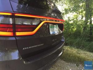 2016-Dodge-Durango-RT-txGarage-040