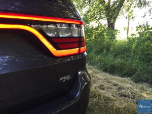 2016-Dodge-Durango-RT-txGarage-041