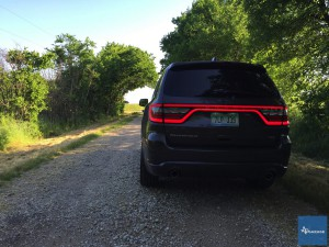 2016-Dodge-Durango-RT-txGarage-042