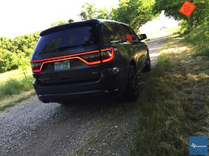 2016-Dodge-Durango-RT-txGarage-043