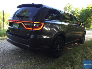 2016-Dodge-Durango-RT-txGarage-044