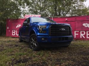 2016-Ford-F-150-XLT-4x4--004