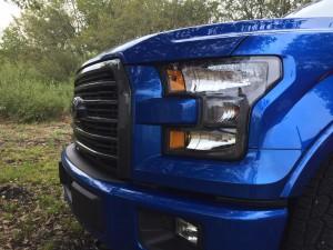 2016-Ford-F-150-XLT-4x4--008