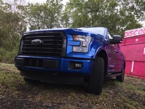 2016-Ford-F-150-XLT-4x4--009