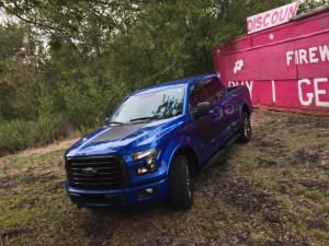 2016-Ford-F-150-XLT-4x4--010