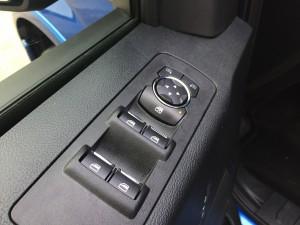 2016-Ford-F-150-XLT-4x4--027